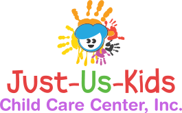 Just-Us-Kids Child Care Center, Inc.
